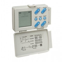 Electroestimulador Tens d5