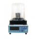 Respirador Automático Digital VETMAT